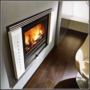 rev tement de sol aix en provence eguilles venelles ventabren fuveau bouc bel air. Black Bedroom Furniture Sets. Home Design Ideas
